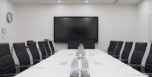 Orega Liverpool, Boardroom