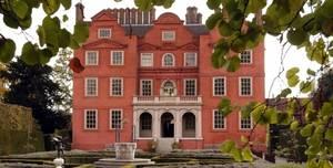 Kew Palace, Kew Palace