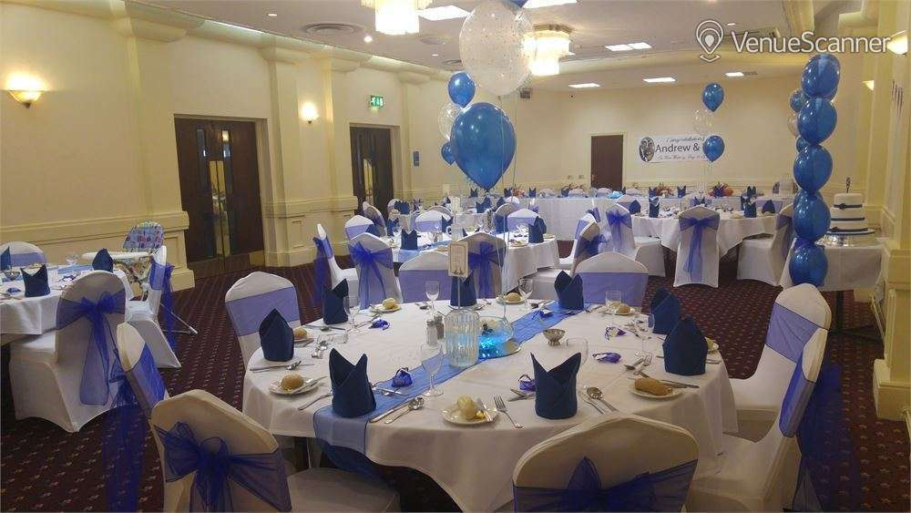 Hire Quality Hotel Dudley Suite 2