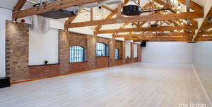 Onyx Dance Studio, The Lodge