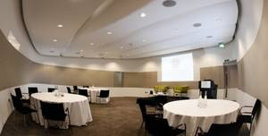 Academy Of Medical Sciences, Wolfson Conference Suite