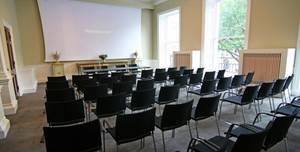 Academy Of Medical Sciences, John Newsom-Davis Chamber