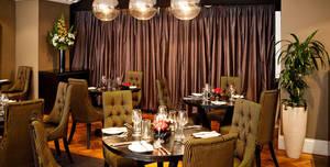 Fraser Suites Edinburgh, Meeting Space
