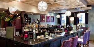 Hire blueprint caf exclusive use venuescanner jamies minories whole venue malvernweather Gallery
