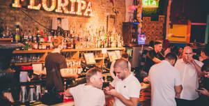 Floripa, Exclusive Hire
