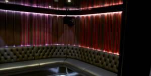 Canton Element, Karaoke Room 2