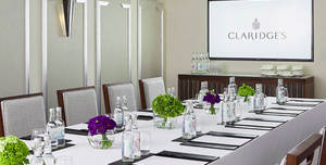 Claridge's Hotel, Boardroom