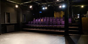 Camden People's Theatre, Exclusive Hire