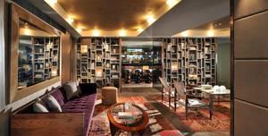 Belgraves A Thompson Hotel, Bar Floor
