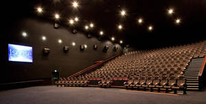 Odeon Birmingham Broadway Plaza, Screen 1, 4, 6, 7, Or 10-12