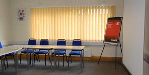 St Luke's Church Centre, Meeting Room 1