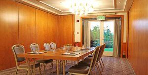 Fredrick's Hotel Restaurant Spa, Henley Suite