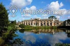 Hire The Sculpture Gallery, Woburn Abbey Apollo Section 5