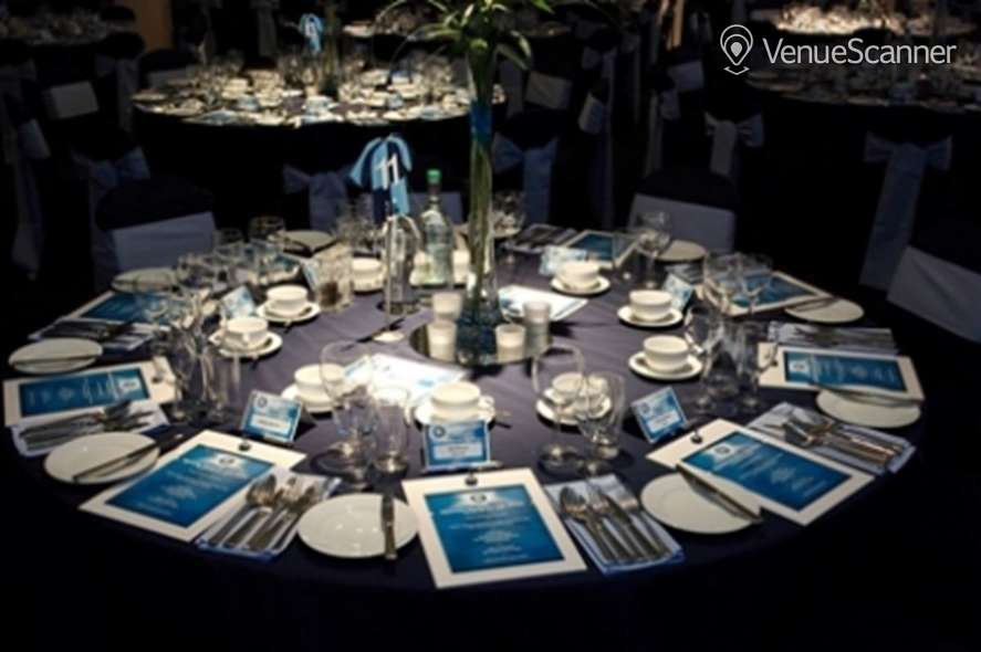 Hire Adams Park Conference Centre Vere Suite Ddr