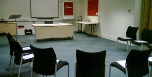 Liverpool Gateway Conference Centre, Conference Room 3