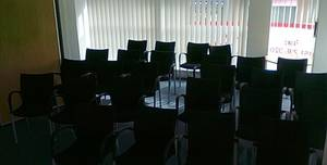 Liverpool Gateway Conference Centre, Meeting Room 1