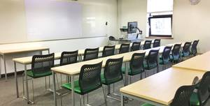 Anglia Ruskin University, Helmore Classrooms