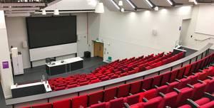 Anglia Ruskin University, Sci 105