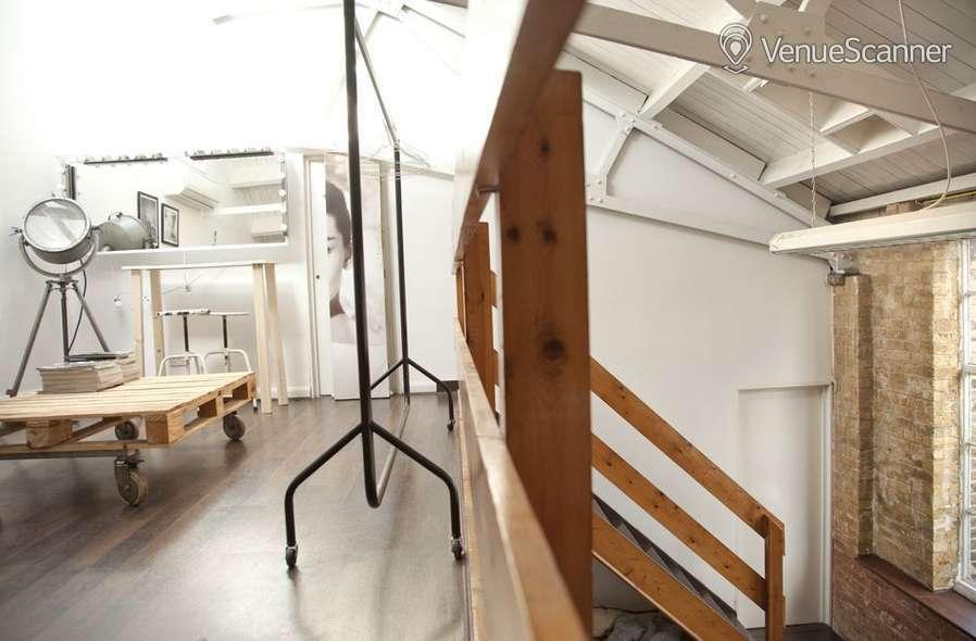 Hire Espero Studio Studio (Brick Lane) 10