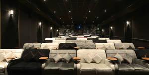 Everyman Cinema Birmingham, Screen 3