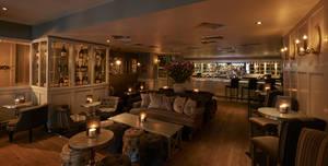 Archer Street Soho, Cocktail Lounge Bar