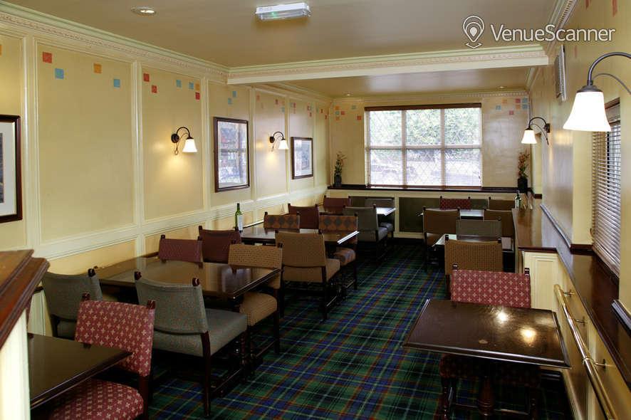 Hire Westley Hotel Westley Suite 6