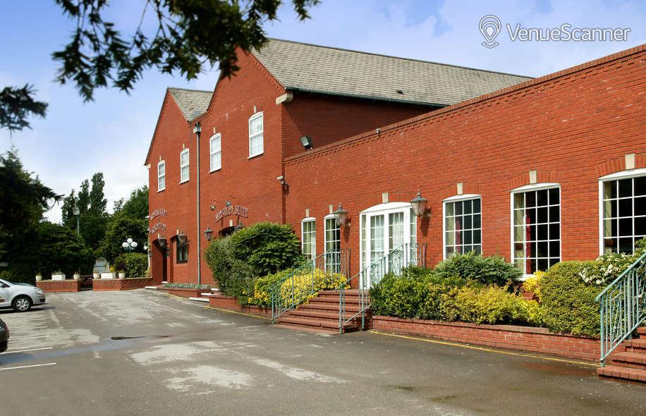 Hire Westley Hotel Westley Suite 2