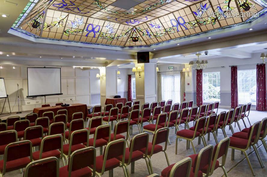 Hire Westley Hotel Westley Suite