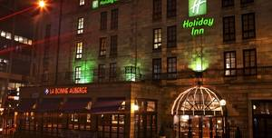 Holiday Inn Theatreland - Glasgow, Opera