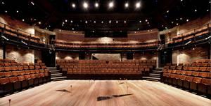 The Everyman Theatre, Arts Hire