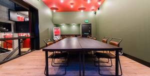 The Everyman Theatre, Ev 2 Meeting & Function Room