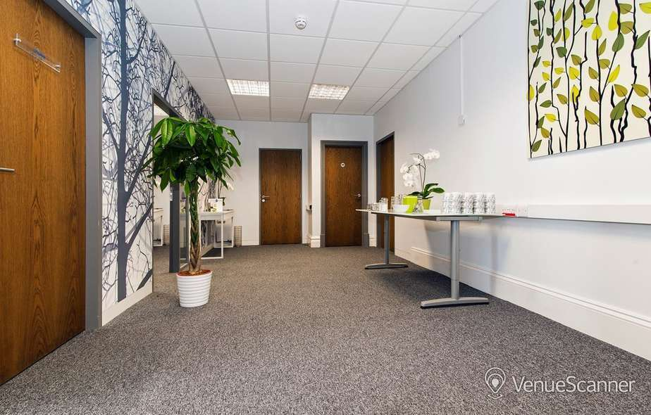 Hire Mse Meeting Rooms Oxford Street Rio Room 23