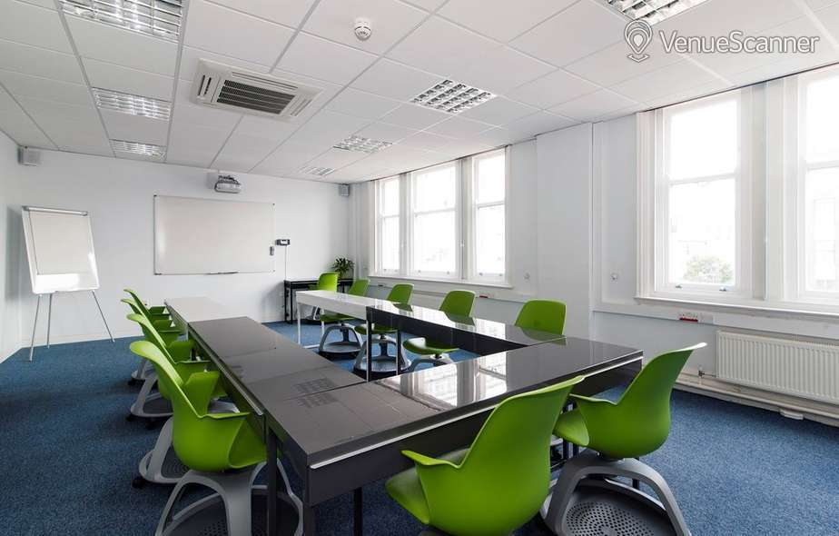 Hire Mse Meeting Rooms Oxford Street Rio Room 12