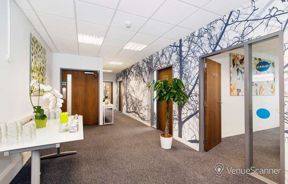 Hire Mse Meeting Rooms Oxford Street Rio Room 4