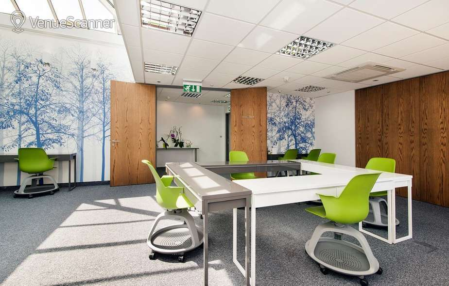 Hire Mse Meeting Rooms Oxford Street Rio Room 18