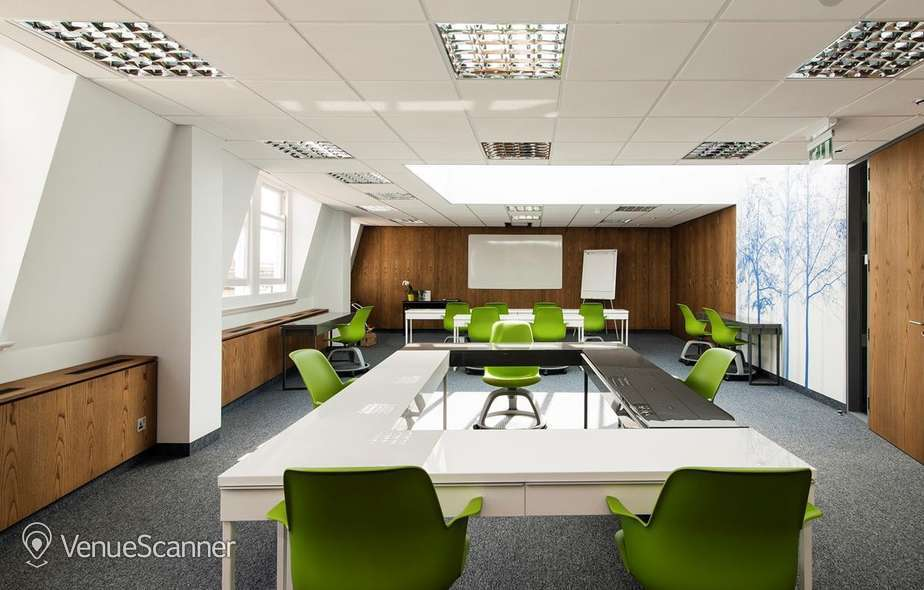Hire Mse Meeting Rooms Oxford Street Rio Room 11