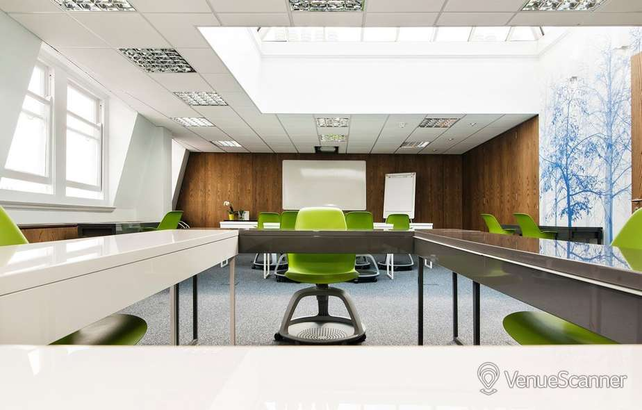 Hire Mse Meeting Rooms Oxford Street Rio Room 19