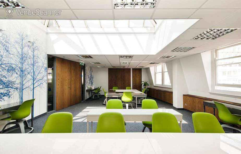 Hire Mse Meeting Rooms Oxford Street Rio Room 25