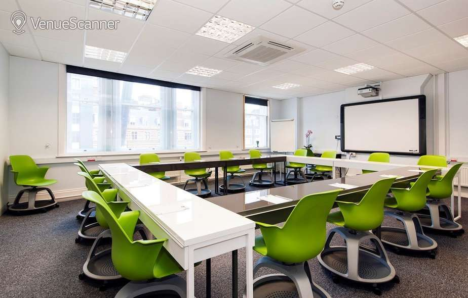 Hire Mse Meeting Rooms Oxford Street Rio Room 26