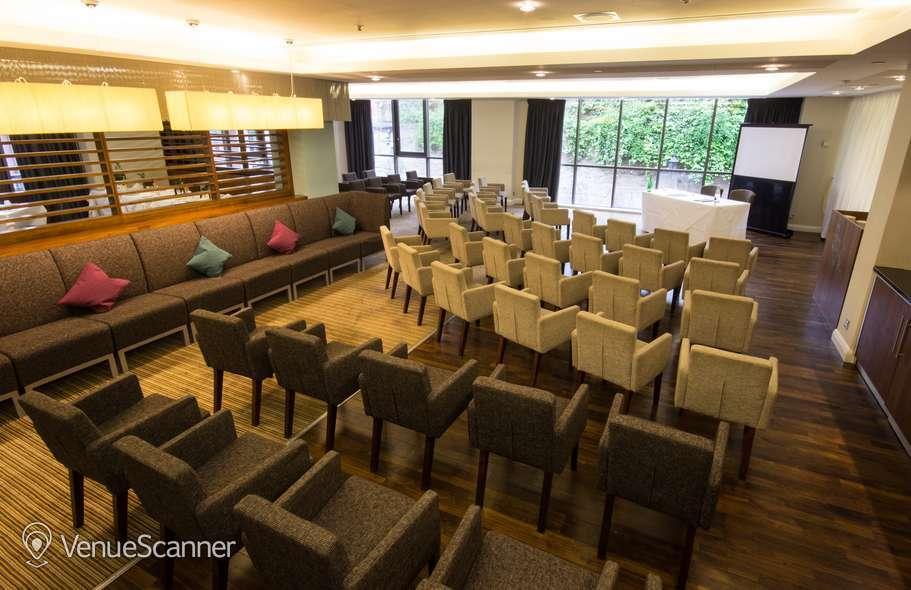 Hire Millennium Copthorne Hotels At Chelsea Fc 55 Restaurant