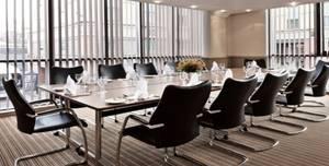 Millennium Copthorne Hotels At Chelsea Fc, Mears Suite