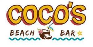 Cabana Leeds, Coco's Beach Bar