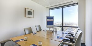 Cct Venues Plus-bank Street, Canary Wharf, Exclusive Hire