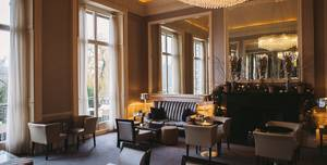 Bingham Hotel, Restaurant & Lounge Bar