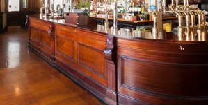 The Deansgate, Pub
