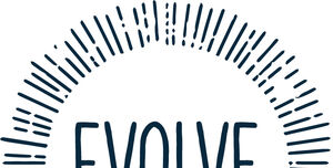 Evolve At The Adam And Eve, Conference Room