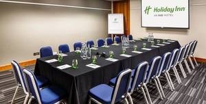 Holiday Inn London Regents Park, Merton Suite