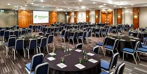 Holiday Inn London Regents Park, Oxford & Cambridge