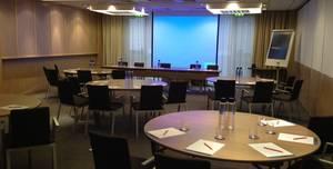 Novotel Sheffield Centre, Brearly Suite