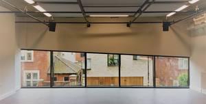 Theatre Peckham, Studio 2 - Theatre Peckham